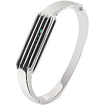 Correa de Fitbit Flex 2 reloj deportivo banda, accesorio de moda pulsera para Fitbit Flex 2