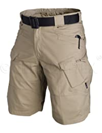Helikon Tex UTL ® (Urban Tactical Line) Short - Beige / Khaki (S)