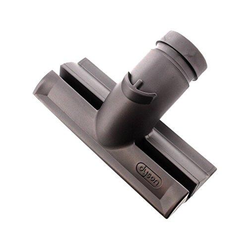 dysop  # Dyson 915100–02Zubehör für Treppe Dyson DC23Original und authentisch (Dyson Für Treppen)