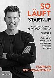Florian Gschwandtner (Autor)Erscheinungstermin: 24. September 2018Neu kaufen: EUR 18,00
