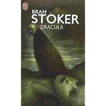 Bram STOKER (Irlande) 411s2WsKMcL._AC_US218_