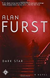 Dark Star: A Novel by Alan Furst (2002-07-09)