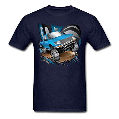 fashion-1995-toyota-tacoma-for-herrens-navy-t-shirts-xx-large