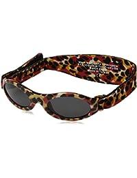 KIDZBANZ® - Gafas de sol para bebé
