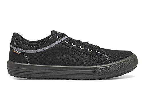 PARADE 07VALLEY78 34 Chaussure de sécurité basse Pointure 36 Noir