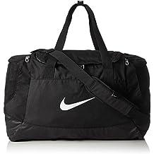 Nike Club Team Swoosh Duff M - Bolsa para hombreúnica