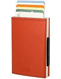 2d0df6badc Amazon.it: OGON - Portafogli e porta documenti / Accessori: Valigeria
