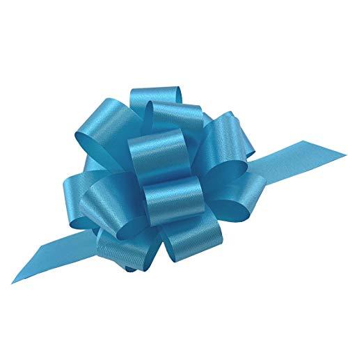 GiftWrap Etc. Dekorative Geschenk Ziehen Bögen 5