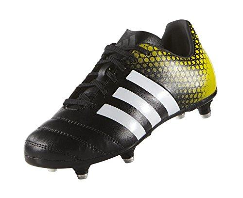 scarpe rugby junior adidas
