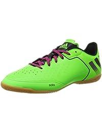 best website b9f11 55bae adidas Ace 16.3 Court, Botas de fútbol para Hombre
