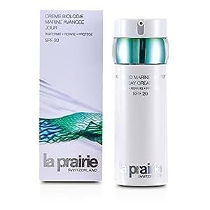 La Prairie Advanced Marine Biology Day Cream SPF20 (Pump Bottle) - 50ml/1.7oz