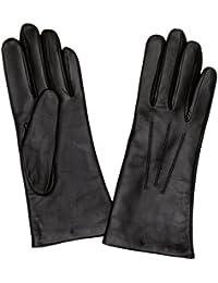 Dents Damen Handschuhe 7-1134