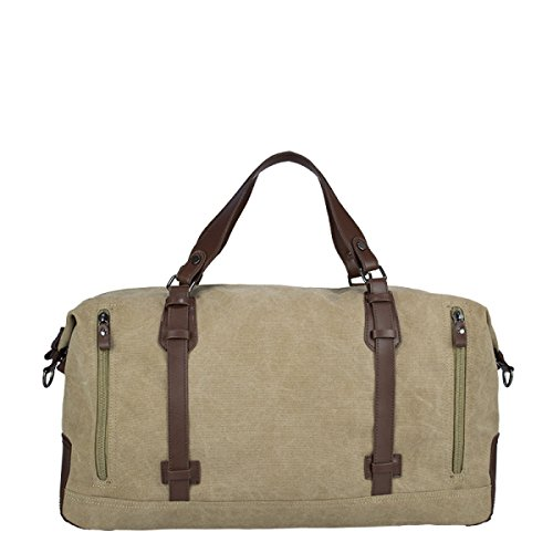 Leinentaschen Freizeittasche Mann Tasche A5