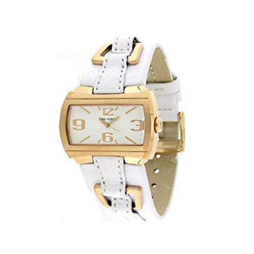 Orologio - Donna - TIME FORCE - TF3167L11