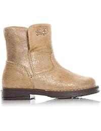 Amazon.it  Liu Jo Jeans - 29   Scarpe  Scarpe e borse 26bcdbe690f