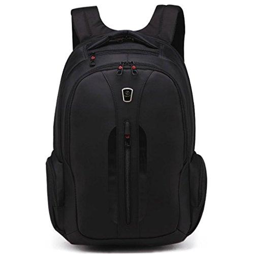 Yageer dengshanbao zaini, borse per laptop da uomo e donna, zaini per laptop impermeabili e antiurto, zaini di avventura, sacchi di vendita, zaini da viaggio per il tempo libero