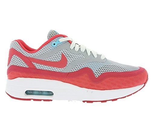 Nike Air Max 1 Breeze Sneakers Damen Mehrfarbig