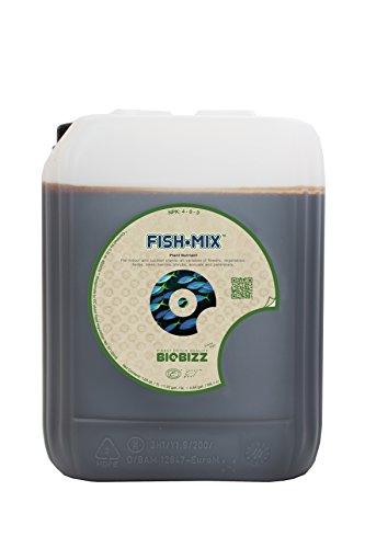 biobizz-06-300-040-naturdunger-fish-mix-10-l
