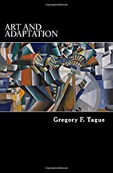 Art and Adaptation