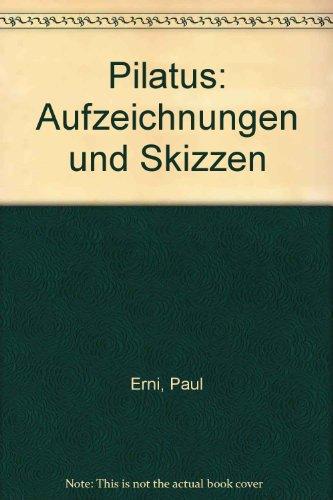 Die Geschichte der A und andere (S)exzesse. Positionen. Perversionen. Circulus Interruptus.