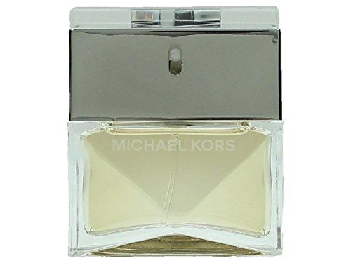michael-kors-michael-kors-agua-de-perfume-vaporizador-30-ml