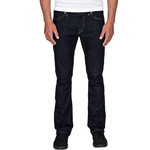 volcom-herren-slim-jeans-vorta-denim-gr-w30-l32-herstellergrosse-w30-l32-blau-rinse