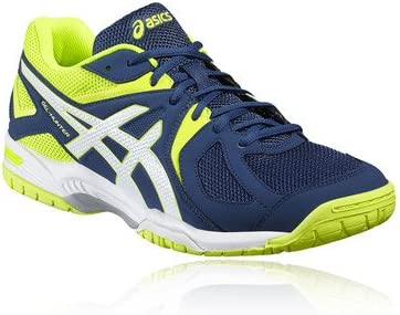 Asics Gel-Hunter 3 Indoor Zapatilla Indoor - AW16