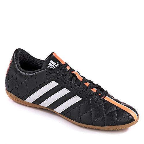 In 11questra Adidas orange Herren 9688schwarz weiss Fußballschuhe 5T5qfrd