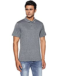 fde65e20a3e Polo T Shirts For Men: Buy Polo T Shirts online at best prices in ...