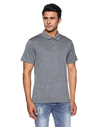 730ae0551 Men's Adidas T-Shirts: Buy Adidas T-Shirts for Men Online at Best ...