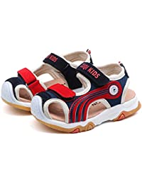 47a190631 Amazon.es  natación niños - Sandalias de vestir   Zapatos para niño ...