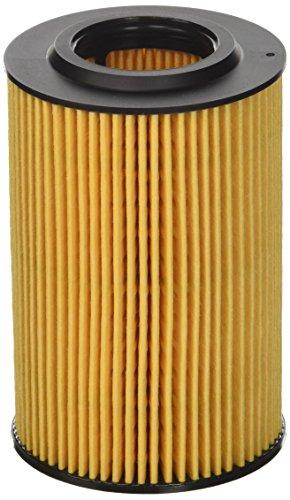 Magneti Marelli 03N115466Filter mit Öl