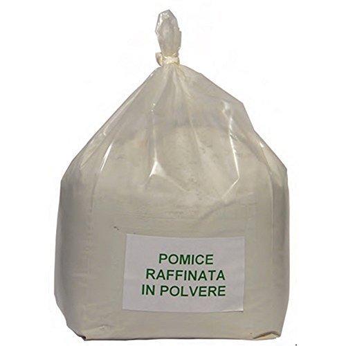 1-kg-feinen-natuerlichen-bimsstein-pulver-4-0-fff-sio-2-wiederherstellung-und-nachbearbeiten-moebel-