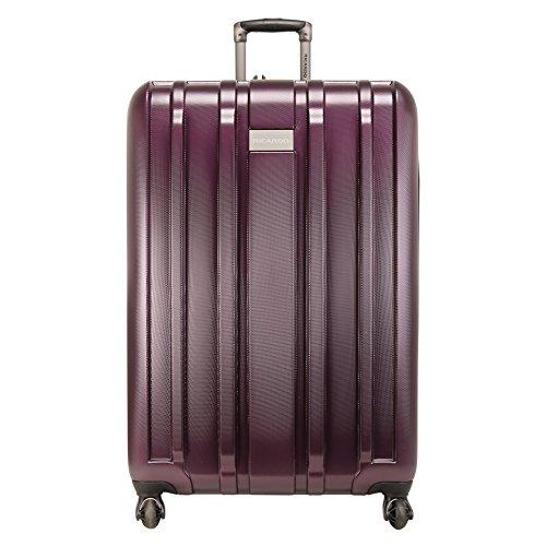 ricardo-beverly-hills-yosemite-29-spinner-upright-suitcase-plum