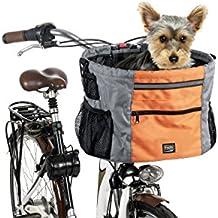 suchergebnis auf f r fahrradtasche hund. Black Bedroom Furniture Sets. Home Design Ideas