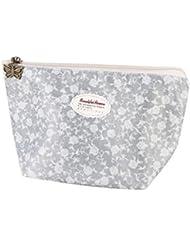 Vovotrade® Imperméable Portable Sac de voyage cosmétique Maillot de bain Toilette Organisateur de lavage