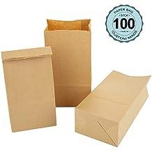 Suchergebnis Auf Amazon De Für Brotpapiertüten