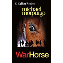 Collins Readers – War Horse