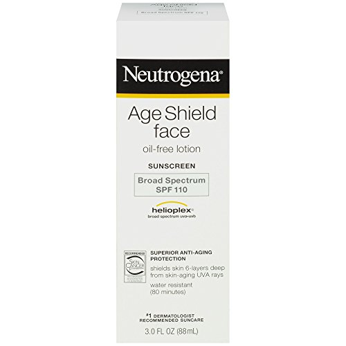 neutrogena-age-shield-face-spf110-lotion-3oz-oil-free