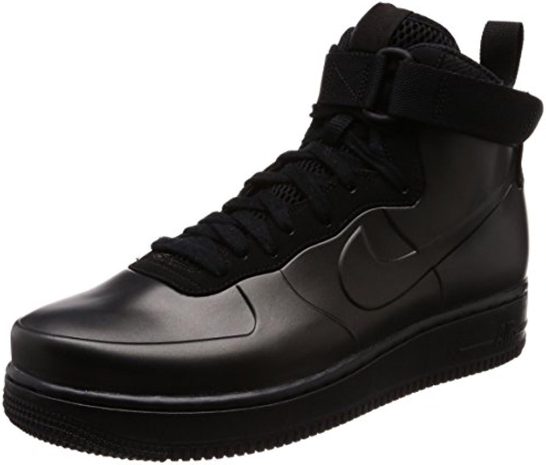 Nike Air Force 1 Foamposite Cup, Zapatillas de Deporte para Hombre