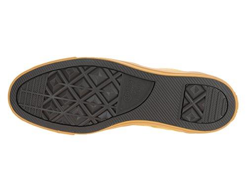 Converse  Zzz, Damen Sneaker Giallo mono