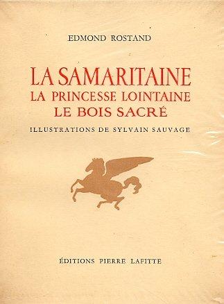 la-samaritaine-la-princesse-lointaine-le-bois-sacrz