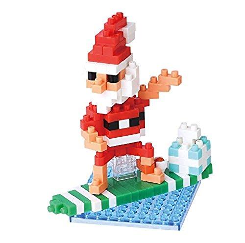 nano-block-surfing-santa-claus-nbc-15351031