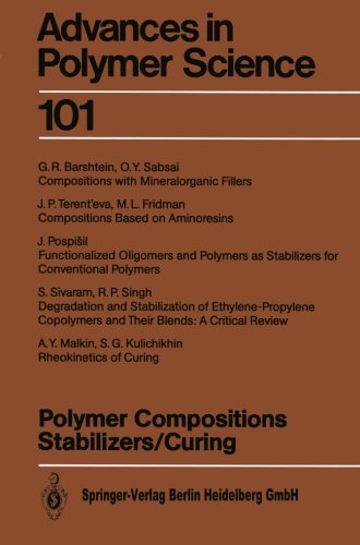 polymer-compositions-stabilizers-curing-advances-in-polymer-science