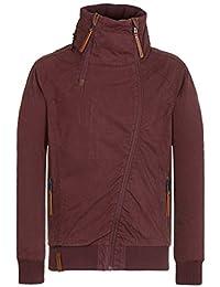 Suchergebnis auf für: Violett Jacken Jacken