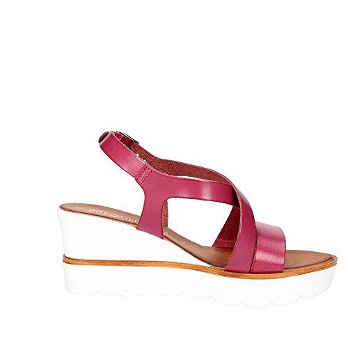 Pregunta IG1790B 003 Sandalo Donna VINACCIO