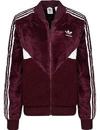 Sportive Adidas E it Amazon Abbigliamento Giacche Tecniche BqHtzgnz5w