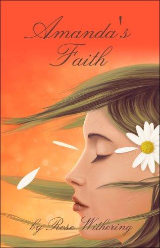 Amanda's Faith Cover Image