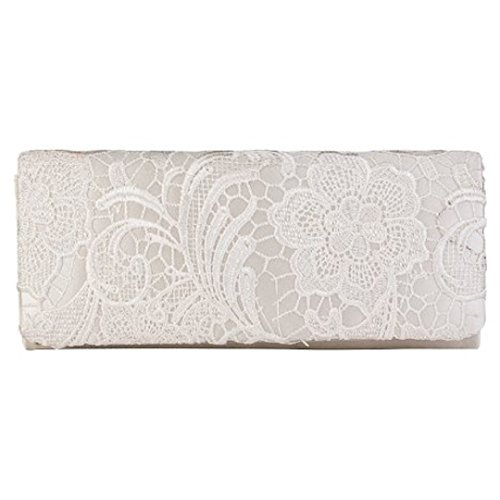 womens-ivory-satin-ladies-floral-lace-small-bridal-party-evening-clutch-bag-handbag