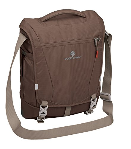 eagle-creek-catch-all-13-backpack-brown